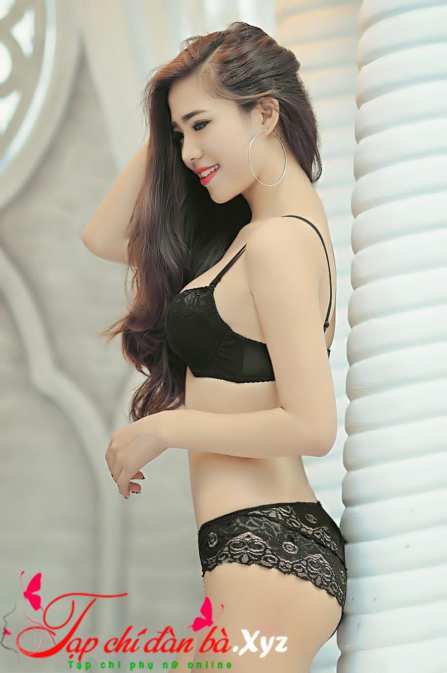 bo-anh-bikini-mau-den-quyen-ru