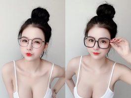 Nông Lưu Thảo-3