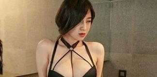 my-nhan-nguc-dep-nhat-xu-han-so-huu-vong-1-gan-100-cm-18
