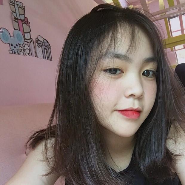 dan-hot-girl-viet-2k4-lam-loan-tik-tok-bang-loat-tai-khoan-trieu-follow-Hinh-7