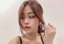 hotgirl-trong-cay-o-vong-1-khang-dinh-khong-thich-mac-ao-nguc-5