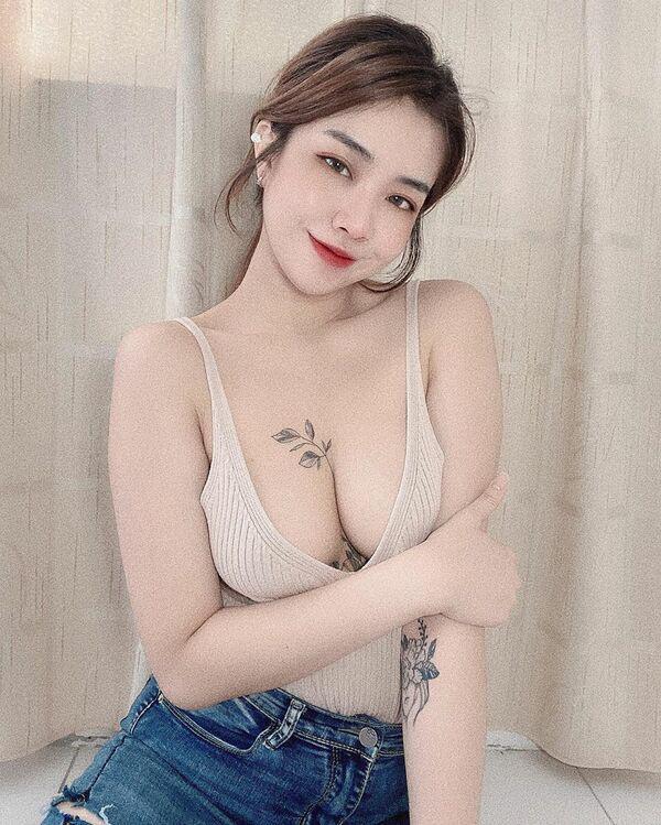 hotgirl-trong-cay-o-vong-1-khang-dinh-khong-thich-mac-ao-nguc-6
