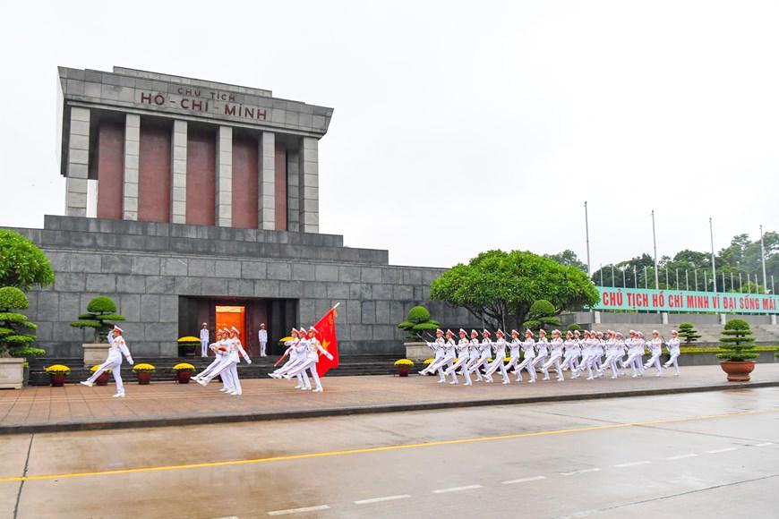 le-thuong-co-ru-quoc-tang-nguyen TBT-le-kha-phieu-14