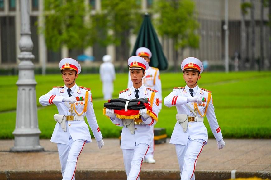 le-thuong-co-ru-quoc-tang-nguyen TBT-le-kha-phieu-3