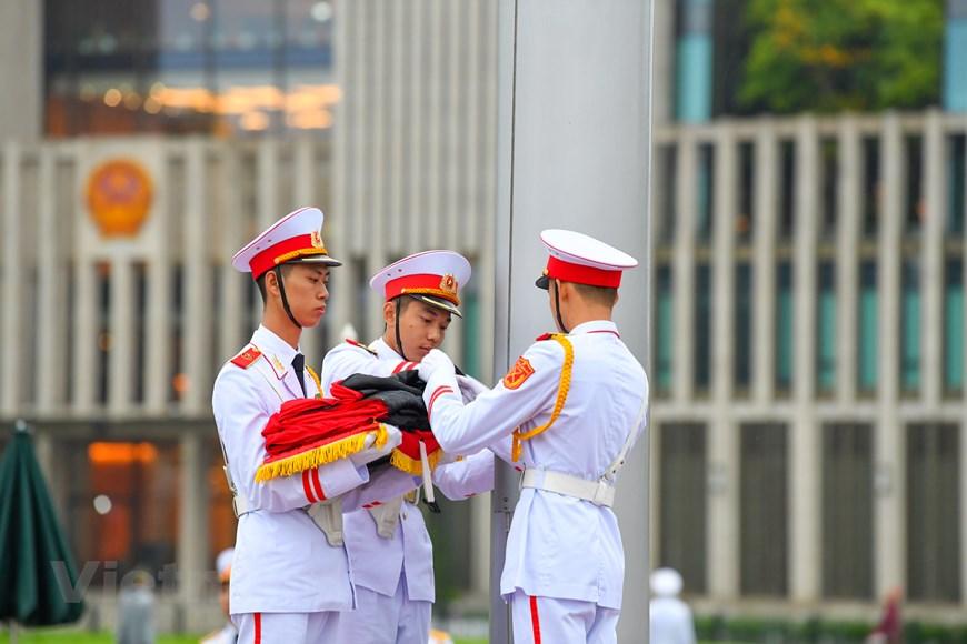 le-thuong-co-ru-quoc-tang-nguyen TBT-le-kha-phieu-4