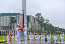 le-thuong-co-ru-quoc-tang-nguyen TBT-le-kha-phieu-5