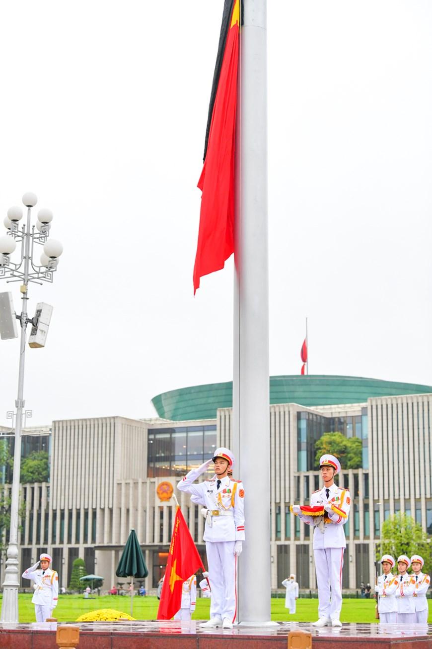 le-thuong-co-ru-quoc-tang-nguyen TBT-le-kha-phieu-8